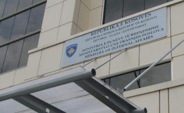 Mbi 300 zyrtarë policor probleme me grada