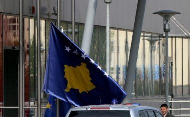 Një zyrtar nga Kosova arrestohet në Serbi