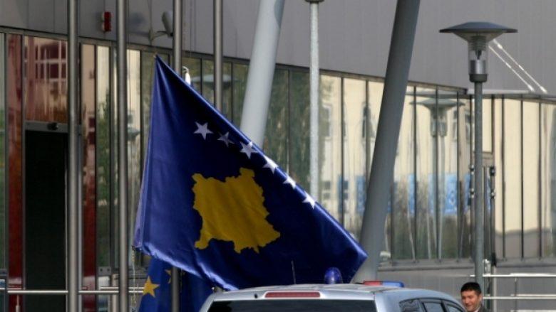 MPJ reagon ndaj deklaratës së BE-së për Ushtrinë e Kosovës