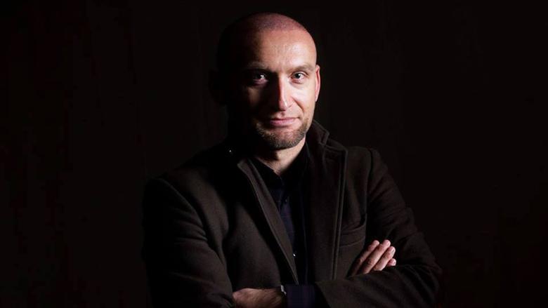 """Naim Berisha, """"Artisti i vetëm"""""""