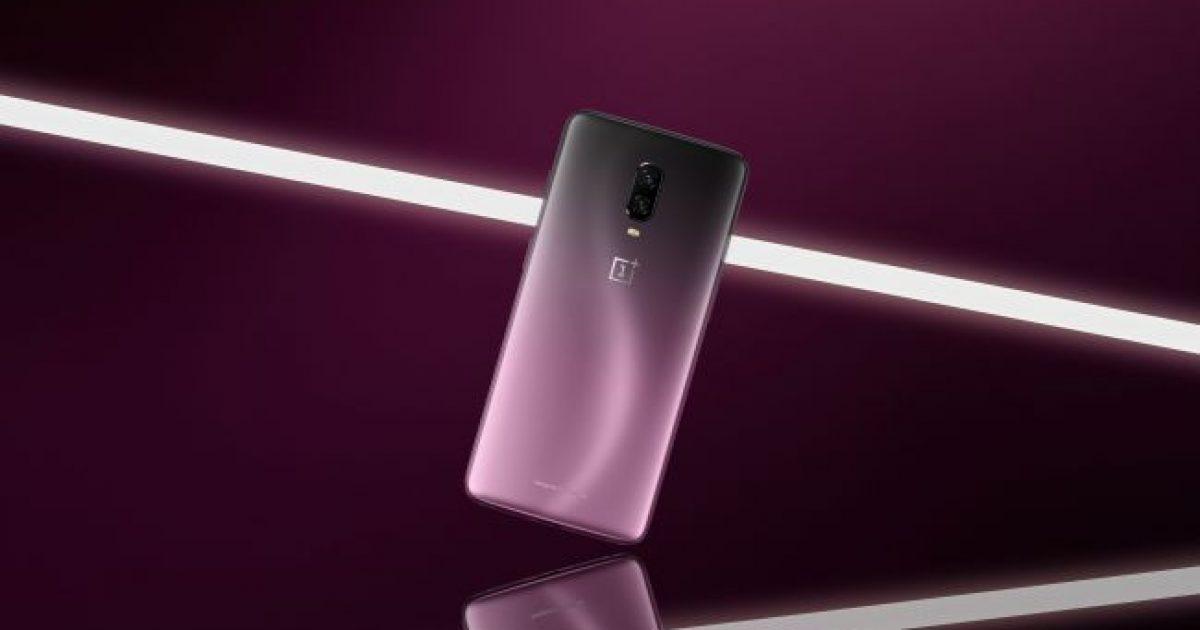 E konfirmuar: Prototipi i telefonit 5G nga OnePlus do të shfaqet në MWC 2019