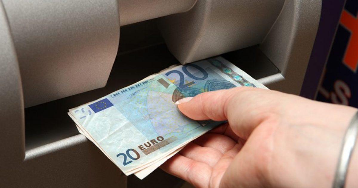 Pensionistët nuk do t'i marrin me rritje pensionet e janarit