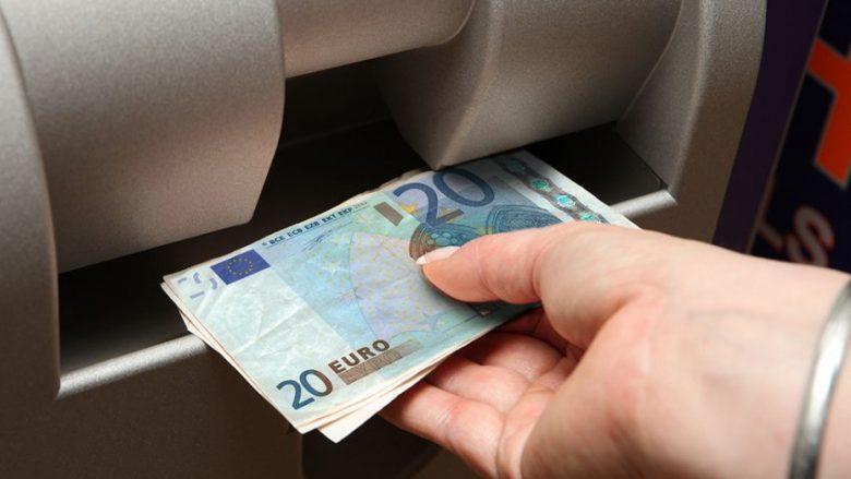 Ndalohen pensionet e dyfishta për 192 qytetarë të Kosovës