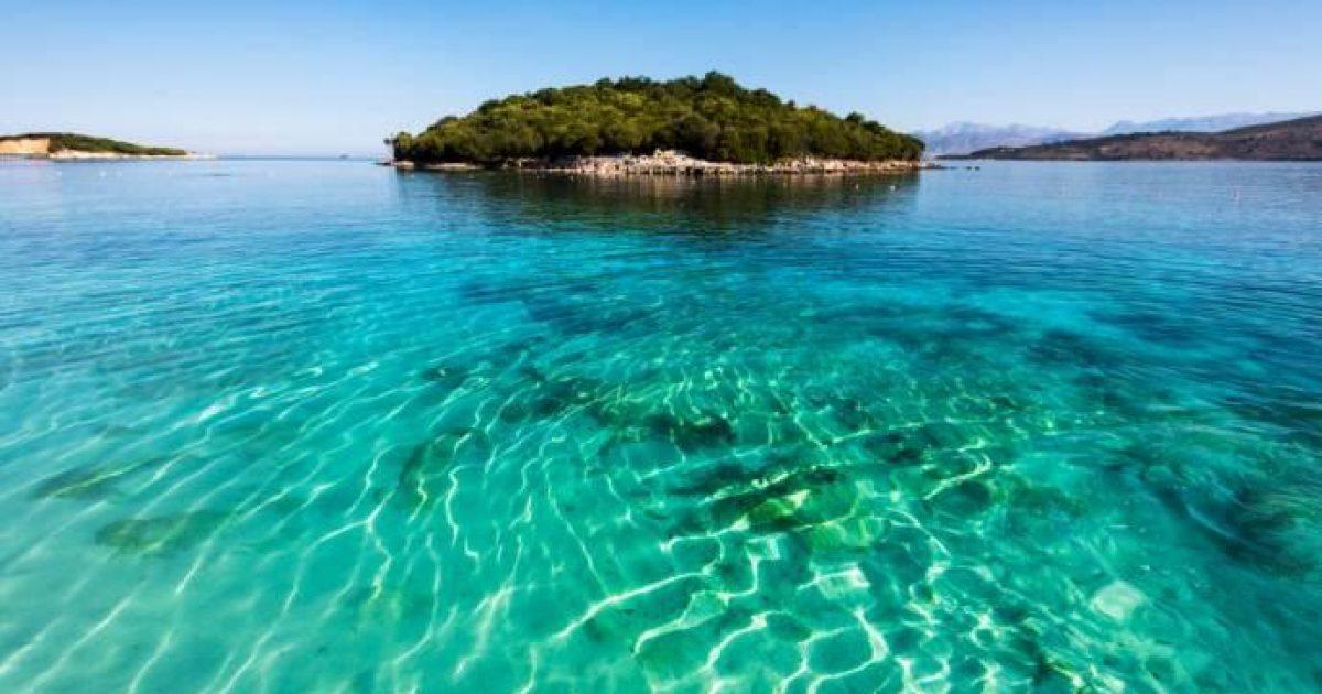 Plazhet e Shqipërisë – desinacion që nuk duhet humbur në 2019