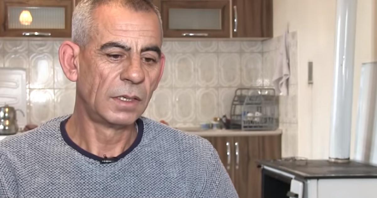 Çfarë thoshte Remzi Shala, i ftuar nga Gjykata Speciale, rreth akuzës për rrëmbimin e një civili gjatë luftës (Video)