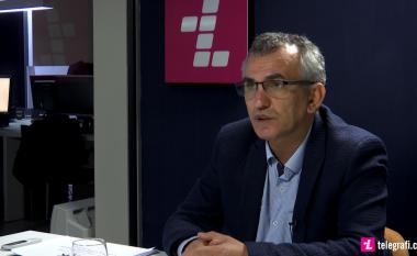 Kosova të largohet nga CEFTA dhe të aplikoj si shtet (Video)