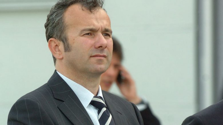 Presidenti i Federatës së Malit të Zi, Savicevic: Do të kemi vështirësi në organizimin e ndeshjes me Kosovën