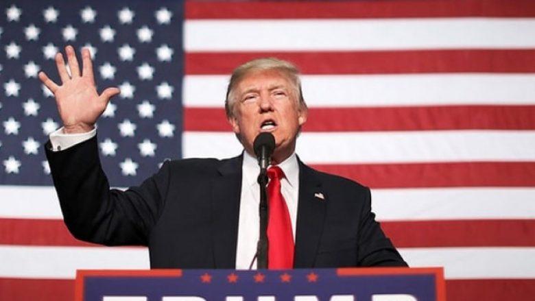 DW: Kosova dhe Donald Trump – SHBA fuqia mbrojtëse e Kosovës