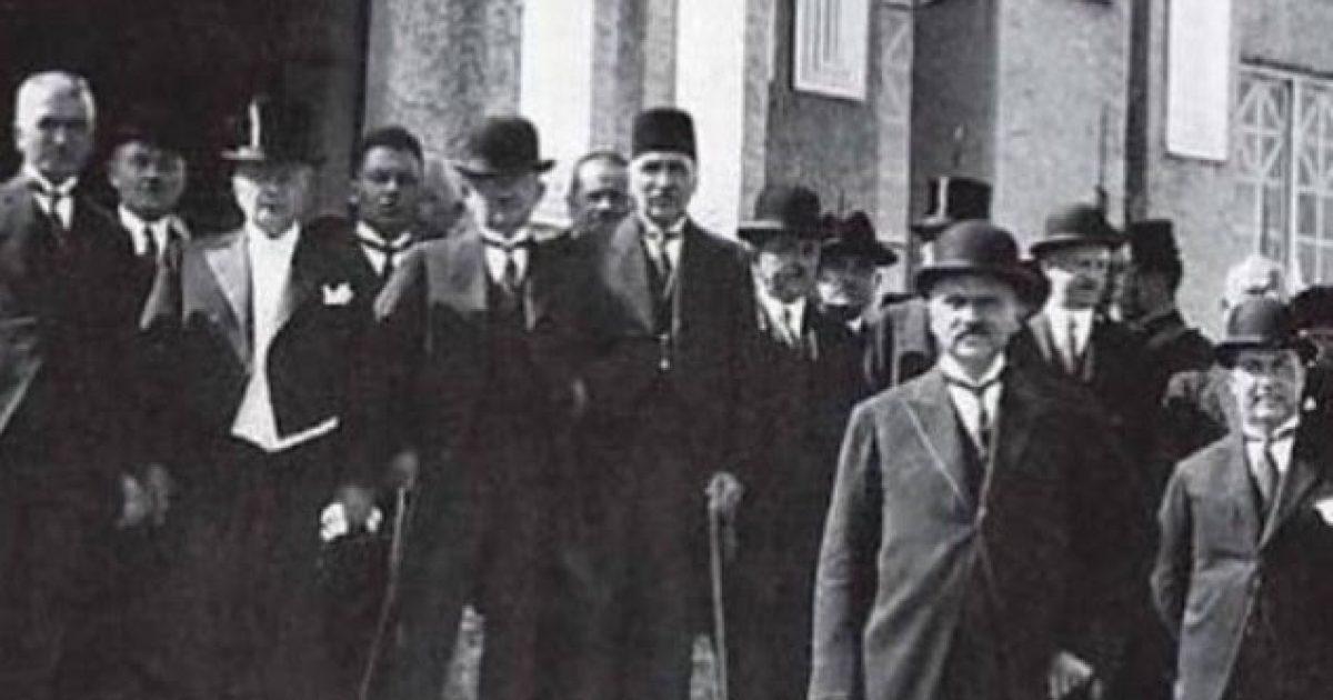 109 vjet më parë u mblodh Kongresi i Elbasanit