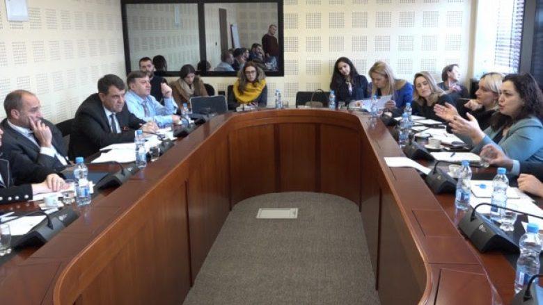 Financimi i arsimit shqip në diasporë ka kosto miliona euro