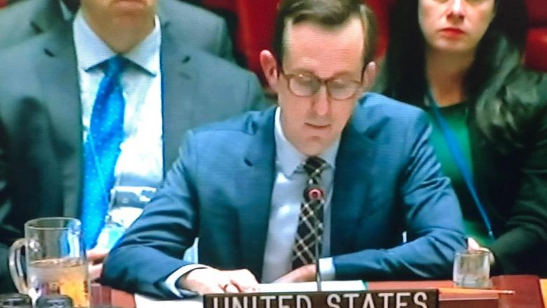Përballë Rusisë e Serbisë, SHBA rikonfirmon mbështetjen për Ushtrinë e Kosovës