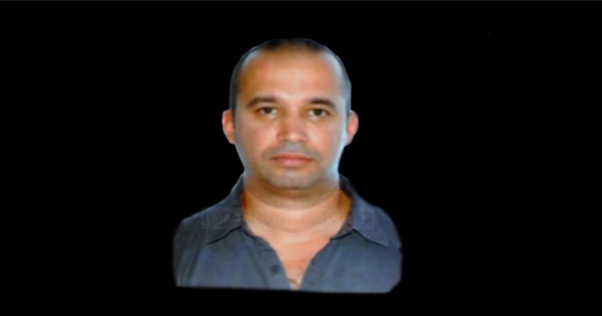 Ky është vëllai nga nëna i Fatmir Xhafajt, i cili ka përfituar miliarda nga fondet publike