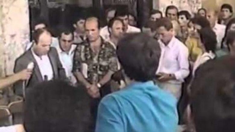 Kosova humb edhe një deputet të 2 Korrikut