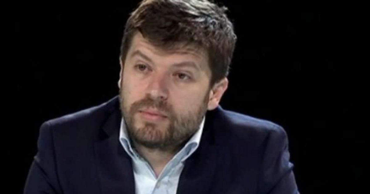 Zgjim Hyseni i PSD: Shpend Ahmeti i gatshëm t'ia lëshojë vendin ...