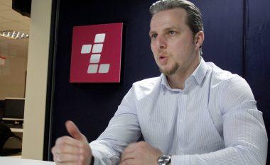 Arifi thotë se Lugina dëshiron bashkimin me Kosovën, por pa copëtim territoresh (Video)