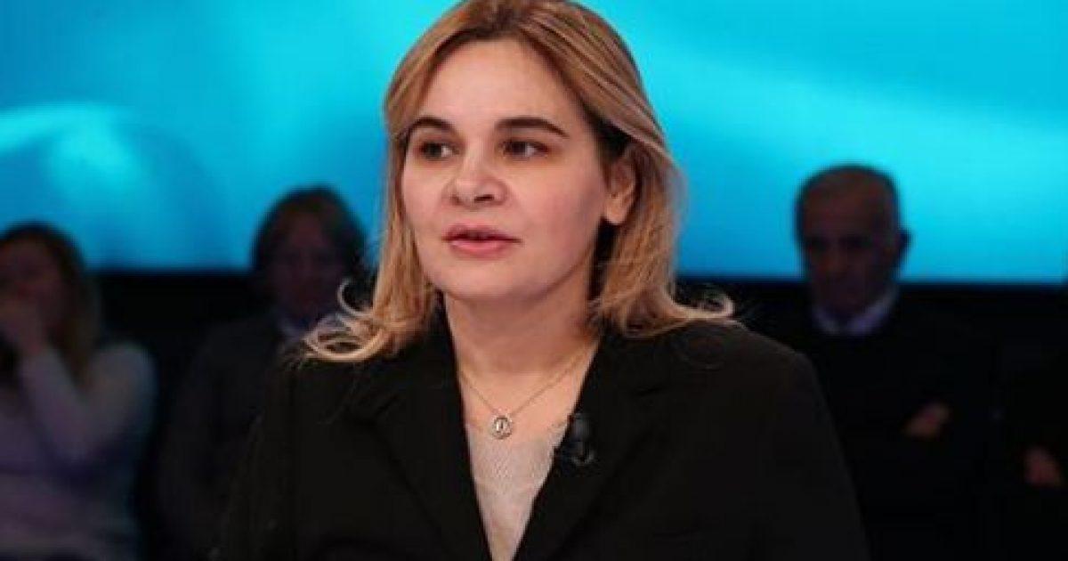 Monika Kryemadhi: Jam kërcënuar nga grupe kriminale, vajzën e largova nga Shqipëria për arsye sigurie