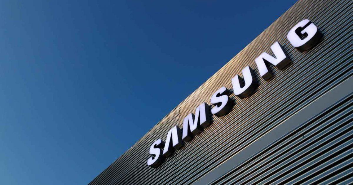 Samsung Electronics vendos nivele të reja të performancës për SSD-të NVMe të konsumit me 970 EVO Plus