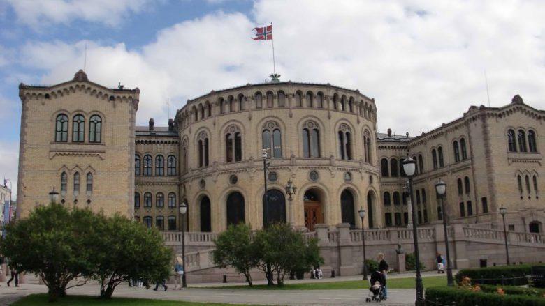 Norvegjia, fiton epitetin e vendit më demokratik në botë