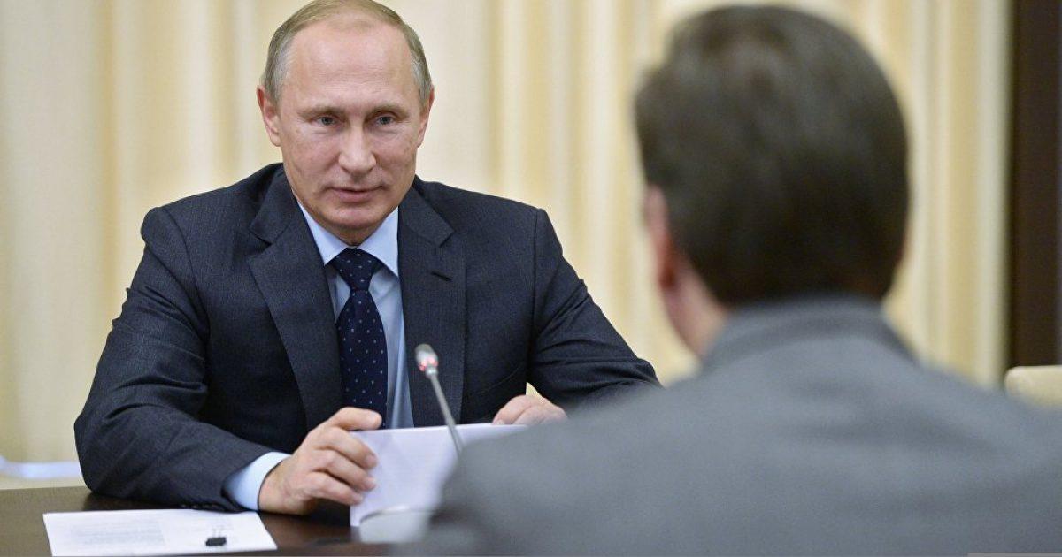Putin nesër rikonfirmon qëndrimin rus rreth Kosovës
