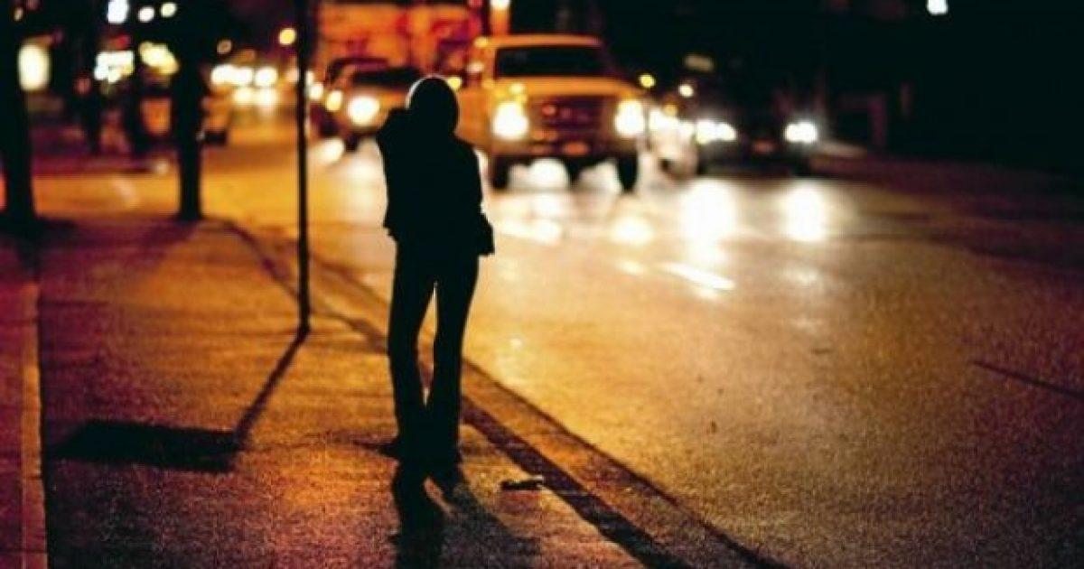 Shtetasja e Shqipërisë arrestohet për prostitucion në Prizren