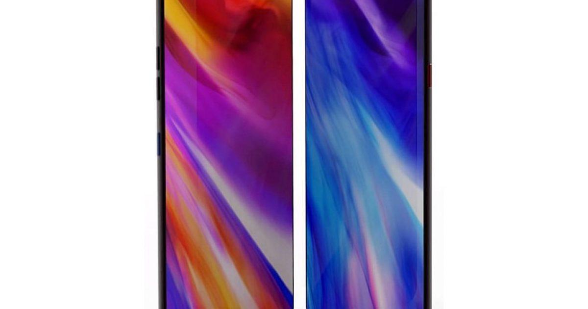 Telefoni 5G nga LG do të jetë LG V50 ThinQ