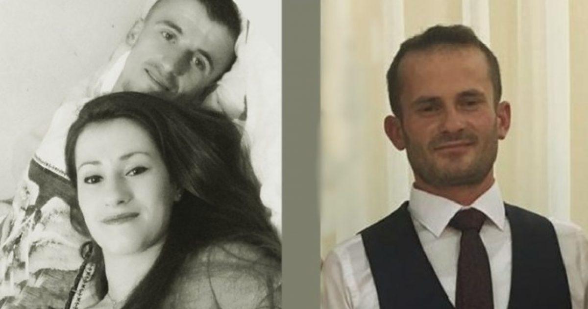 Rrëfimi i 20 vjeçares që kishte lidhje jashtëmartesore: Vinte në shtëpi kur vjehrri dhe vjehrra ishin në gjumë