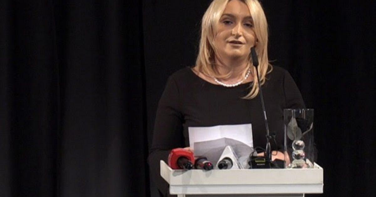 E bija e Enver Malokut: Kosova po bëhet, por larg ëndrrave të babait tim