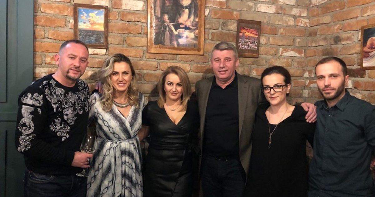 Viti 2019 e gjeti Sylejman Selimin jashtë dhomave të burgut