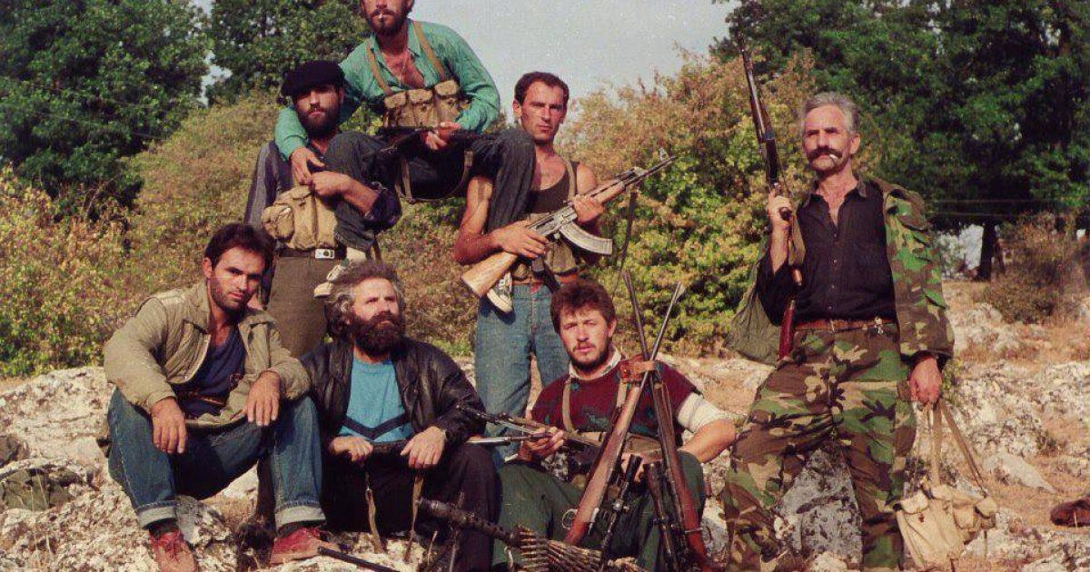 Lushtaku: Lufta e UÇK-së ishte e drejtë dhe çlirimtare, dhe e tillë do të mbetet