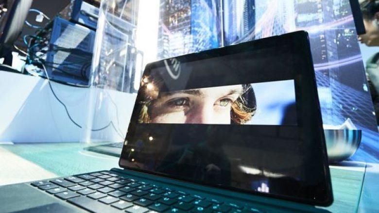 Intel prezanton projektin e ri për laptopë me 5G dhe AI