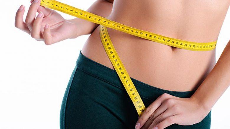 Përse disa njerëz hanë tërë kohën dhe nuk shtojnë peshë
