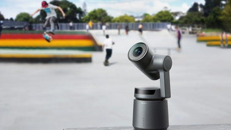 Absbot Tail, pajisje e zgjuar dedikuar vlogerëve (Video)