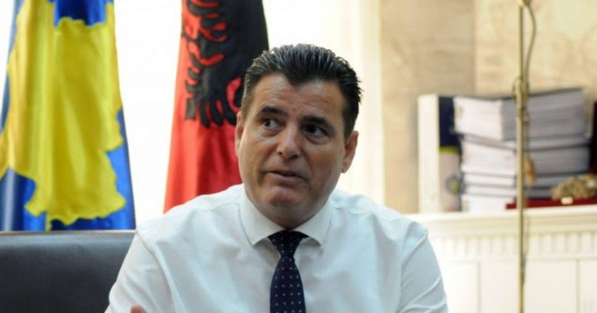 Dështon thirrja e Bahtirit, greva e mësimdhënësve vazhdon në Mitrovicë