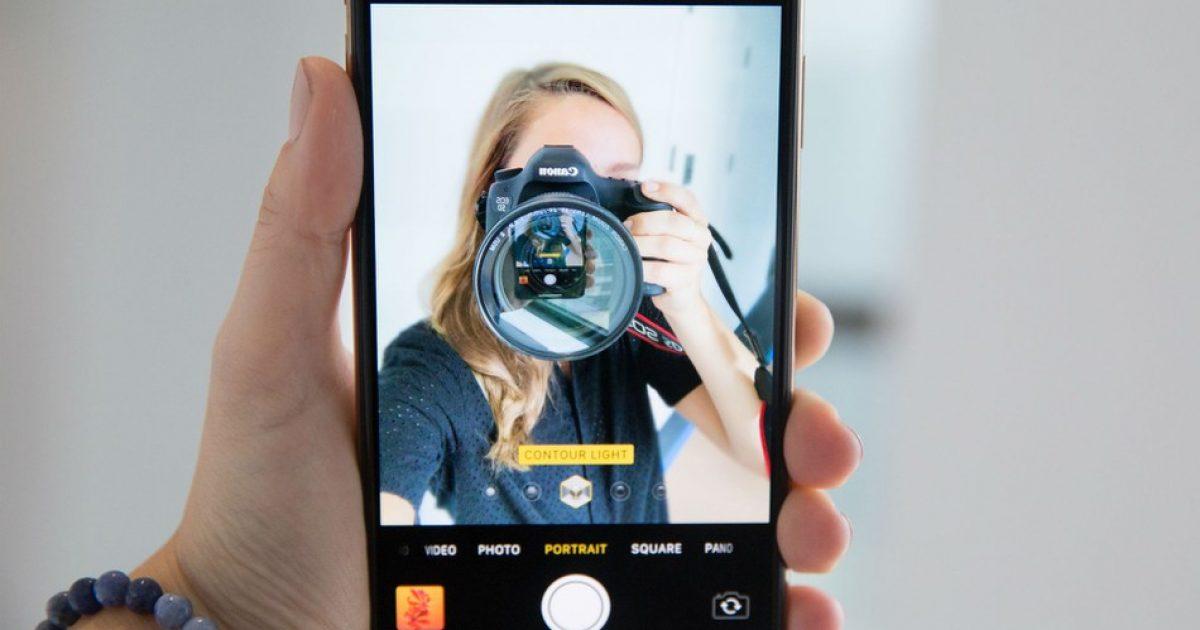 Apple ndryshon qëndrim, shpërblen me para dhjetë fotografitë më të mira të realizuara me iPhone