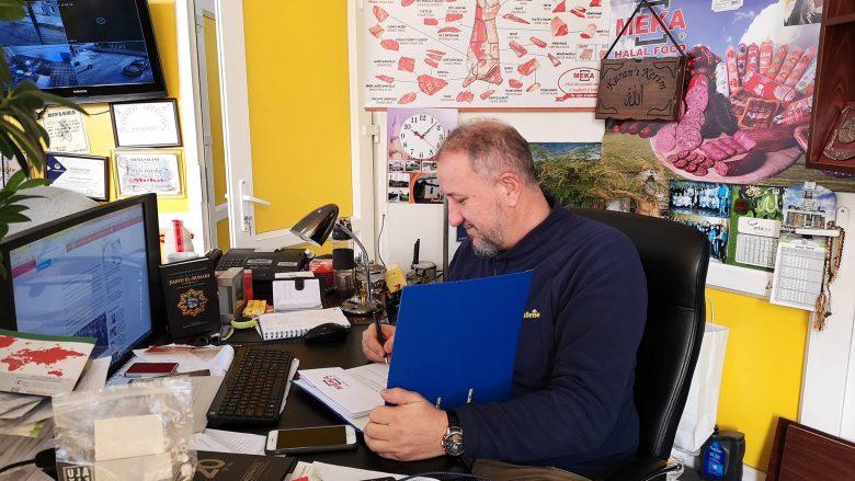 Pas deklaratës së Kurtit, kompania vendore rrit pagën minimale në 350 euro