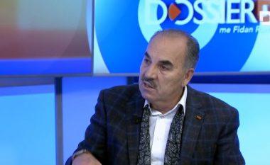 Merovci rrëfen momentet dramatike të vitit 1999: Pas takimit, Millosheviqi i tha disa fjalë Rugovës, për t'i treguar se e kishte në dorë (Video)