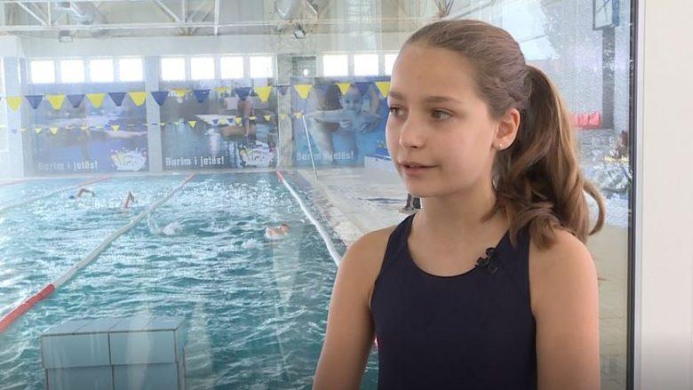 """Një ditë me notarët e Klubit të notit """"Prishtina"""""""
