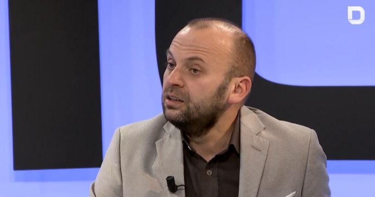 Mushkolaj: Familjarët e shqiptarëve të vrarë pas lufte, kanë të drejtë të shpresojnë te Gjykata Speciale (Video)