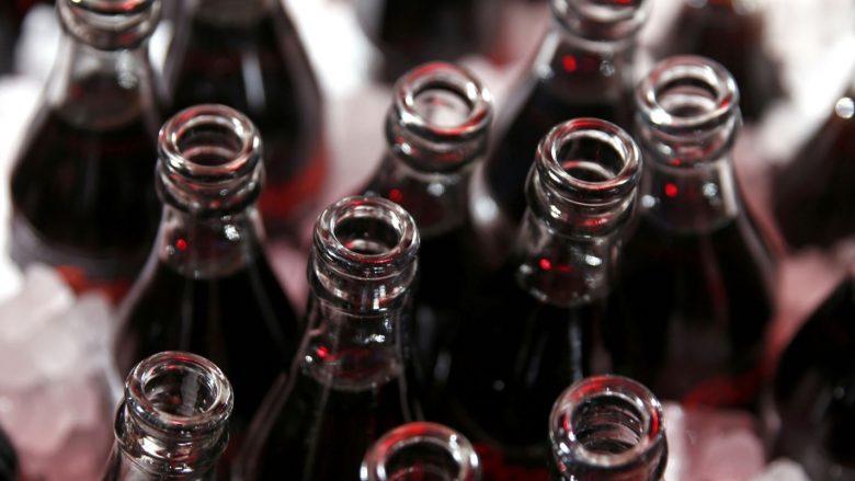Pas taksës 100%, rritet importi i produkteve të brendeve ndërkombëtare nga Shqipëria dhe Maqedonia
