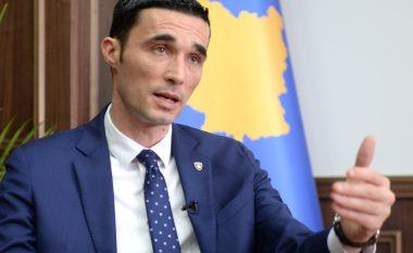 Sot delegacioni i Kosovës në Bosnje për taksën 100%