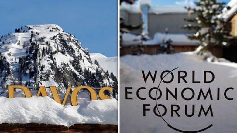 Forumi Ekonomik Botëror, dhjetë gjëra që mund të mos i keni ditur për Davosin