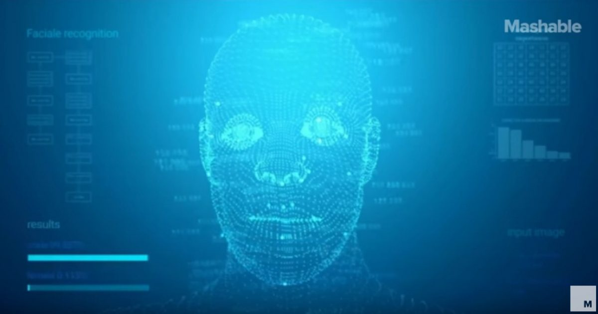 Deep Gestalt identifikon çrregullimet gjenetike, vetëm duke shikuar fytyrën e pacientit (Video)
