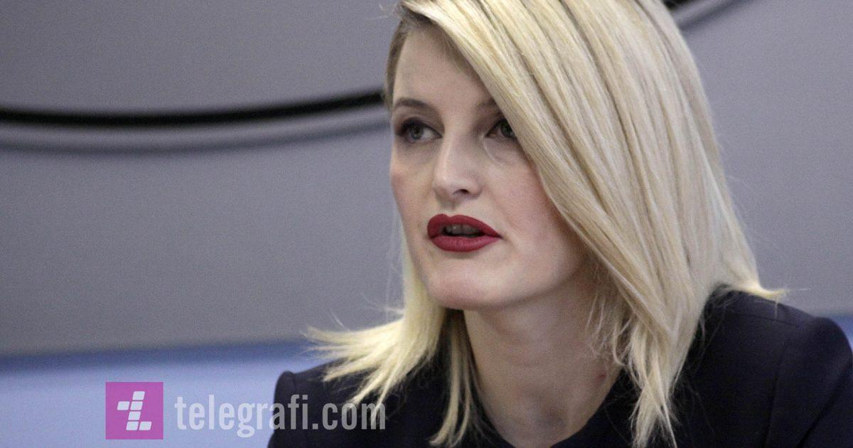 Hoxha: Liberalizimi i vizave nuk lidhet me taksën