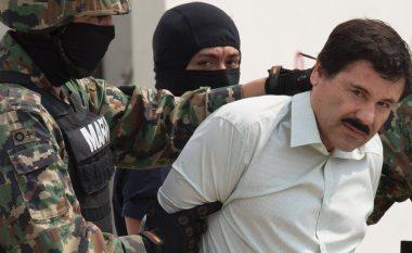 Dëshmia tronditëse: El Chapo i mallkonte, torturonte dhe i vriste armiqtë – njërin prej tyre urdhëroi të varrosej i gjallë