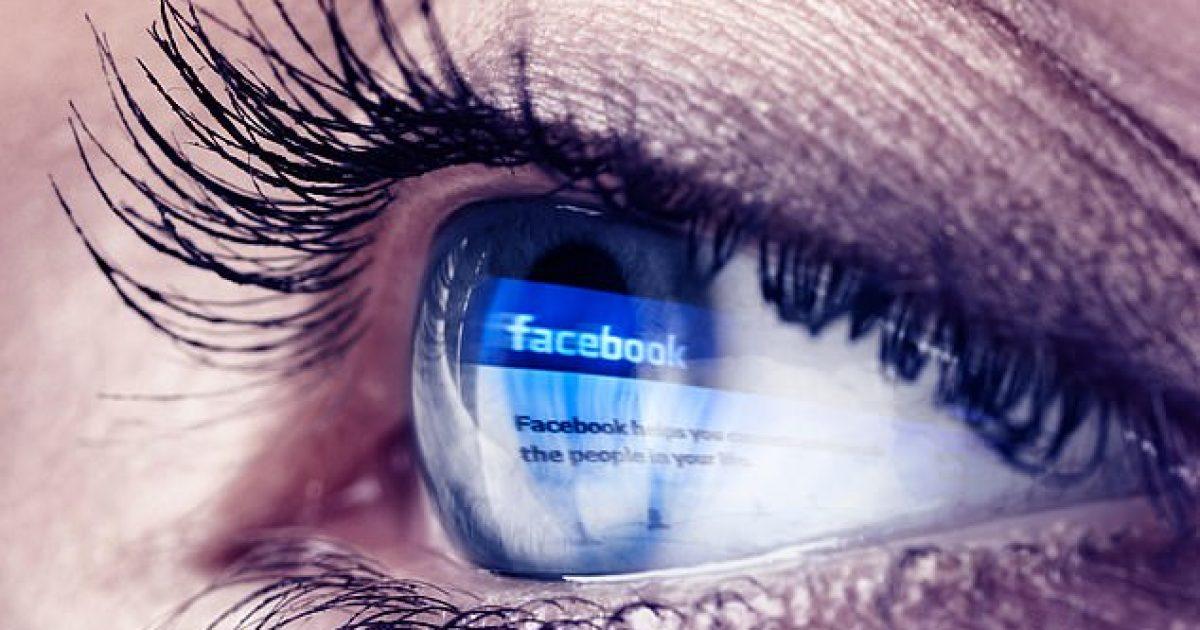 Facebook hedhë poshtë pretendimet se po e shfrytëzon 'sfidën dhjetë vjet' për mbledhjen e të dhënave në avancimin e algoritmit që identifikon fytyrat