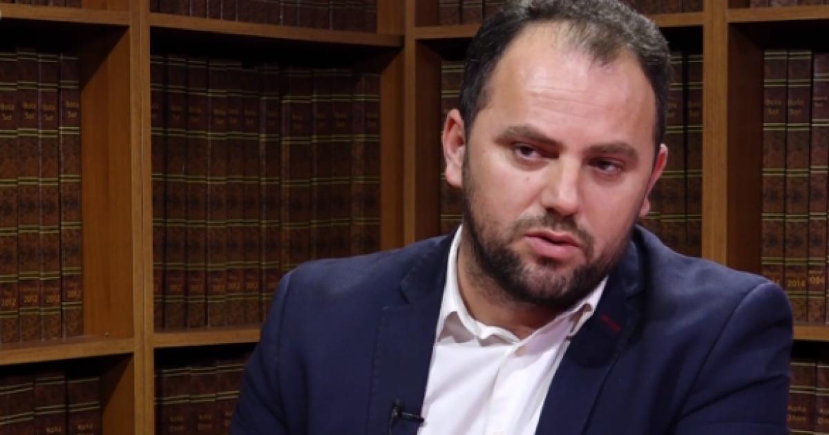 Akuza për parregullsi në zgjedhjet e Odës së Infermierëve të Kosovës