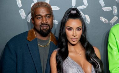 Kim Kardashian dhe Kanye West do të bëhen prindër për herë të katërt, nga një nënë surrogate