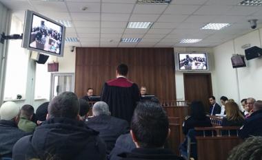 Rrëfimi i të akuzuarit në Gjykatë: Vrasja e suharekasit u porosit nga gruaja e tij