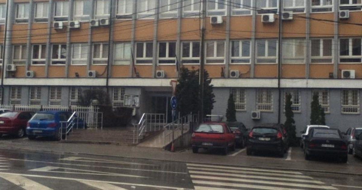Dy vite burgim për tentim vrasje në Deçan