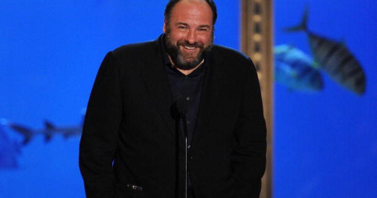 """Kush është Tony Soprano i ri në serialin """"The Sopranos""""?"""